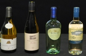 Ohio Liquor Permit Fees and Buyback