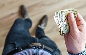 COVID-19 Payroll Tax Credits